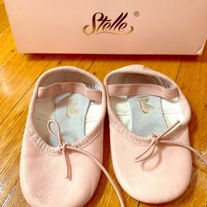 Other - Ballet shoes